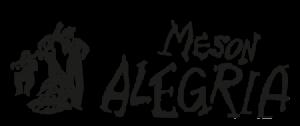 Spanisches Restaurant Meson Alegria in Wuppertal Elberfeld, Tapas, Paella und vieles mehr.